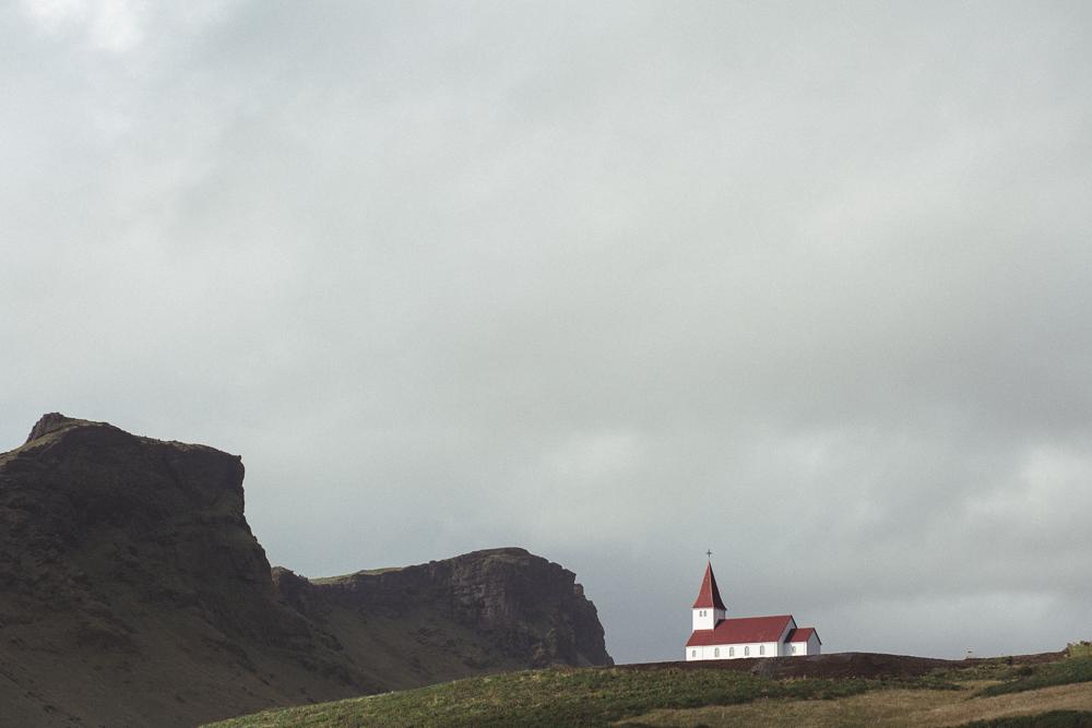 IJsland_wouter_LowRes-83.jpg