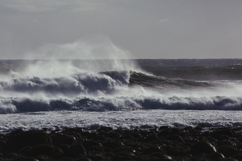 IJsland_wouter_LowRes-129.jpg