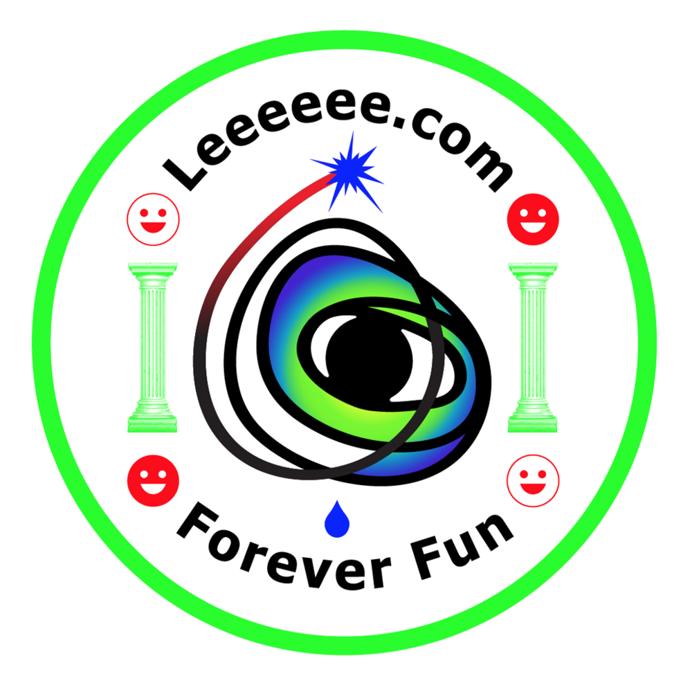 Leeeeee logo color 1.png