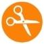 scissors, custom1.jpg