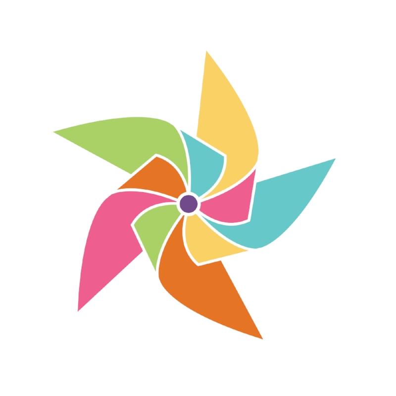 15-AB-pinwheel.jpg