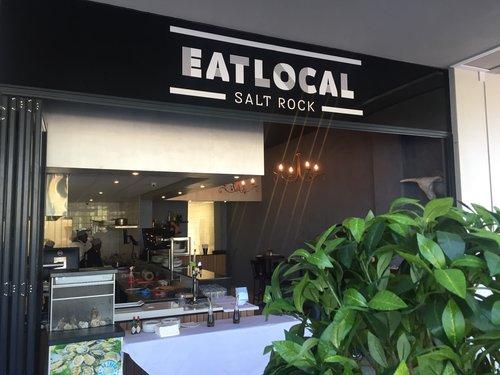 Eat Local 1.jpeg