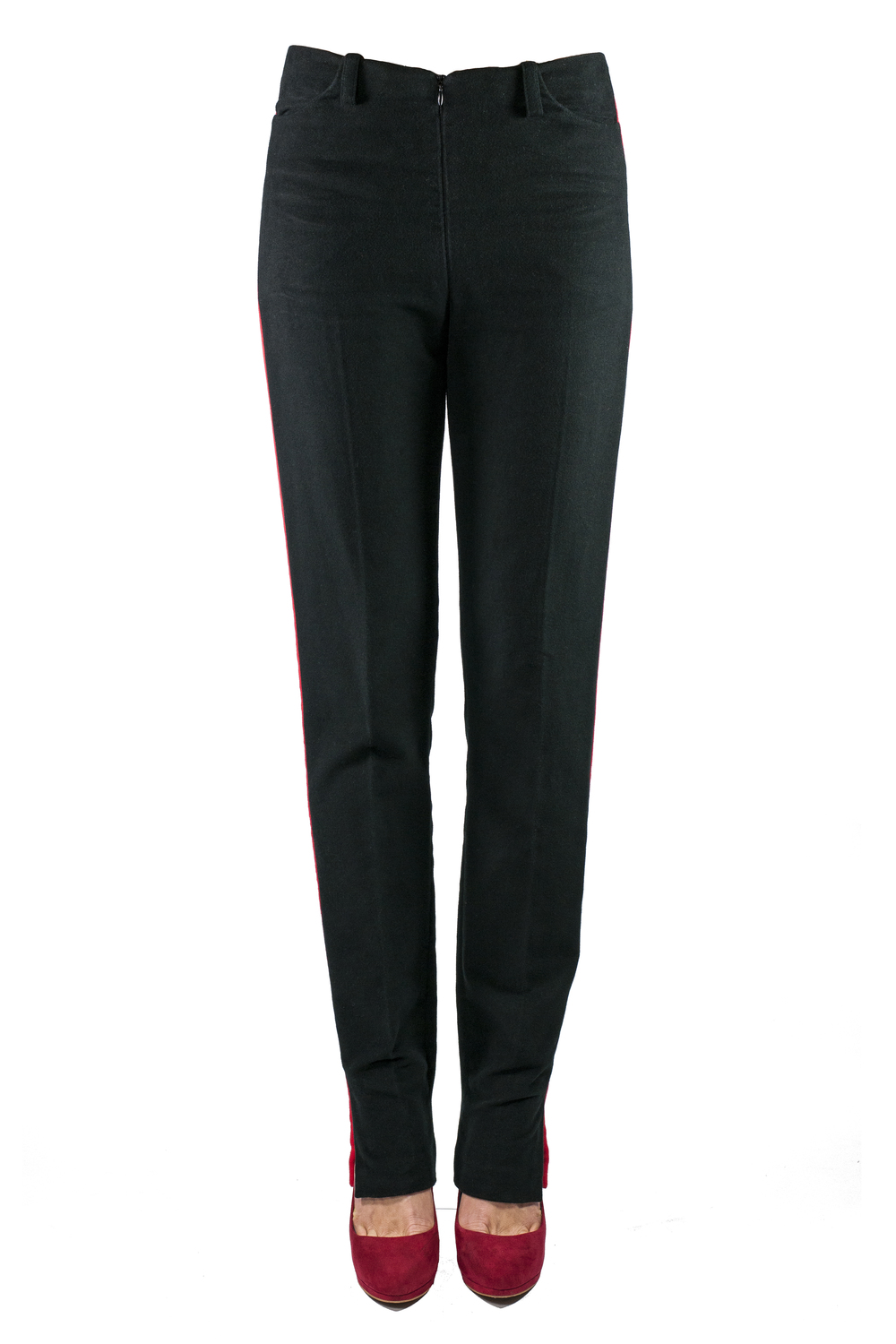 Womens trousers front JAN.jpg