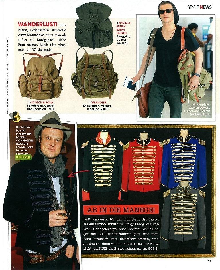 Jackets Consti pinky copy.jpg