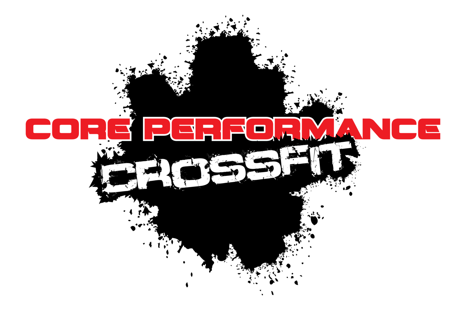 CrossFit Bedford | Core Performance Crossfit