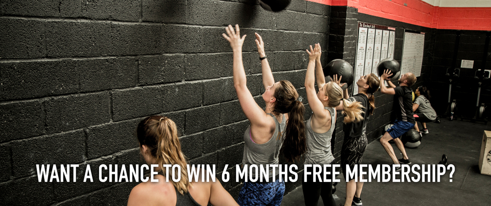 win-six-months-free-membership