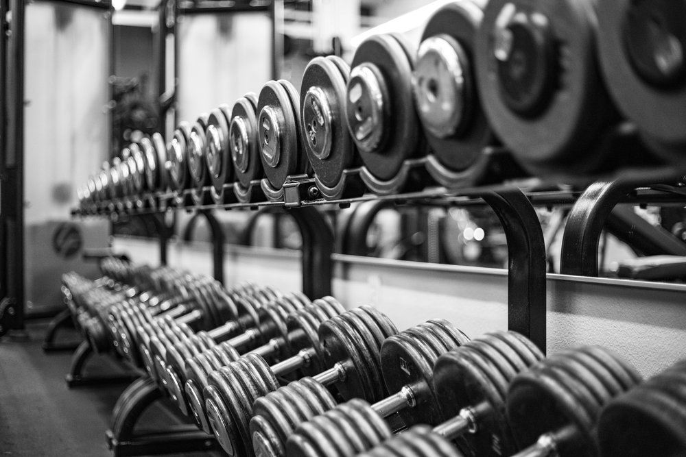 GYM MEMBERSHIPS - We also have gym only memberships. The Core Performance facility spans over 10,000 square ft, with large areas for high intensity training as well as a large free weights section and many machines. Allowing you to tailor and vary your workouts as and how you please.