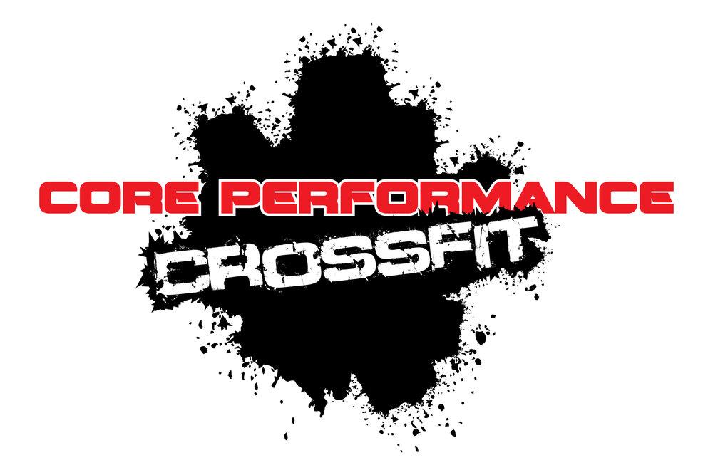 Core Performance CrossFit_Final_300 copy.jpg