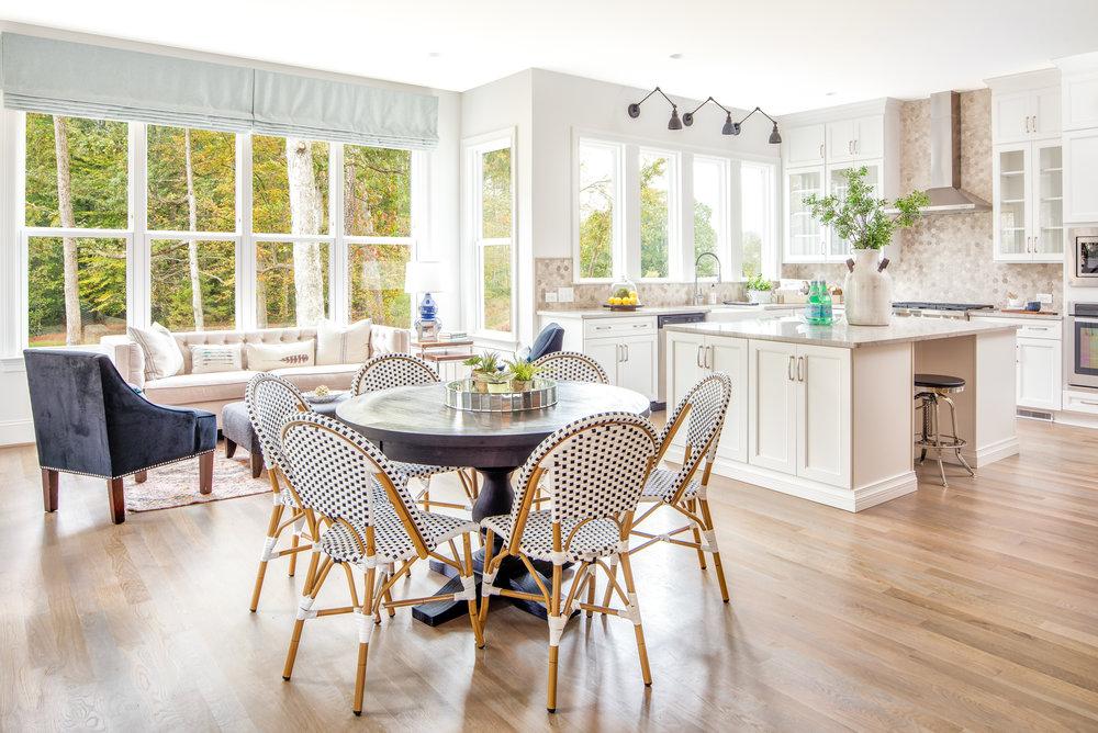 Joe Purvis Architectural U0026amp; Interior Design Commercial Photographer  Charlotte, Raleigh, Greensboro, Lake
