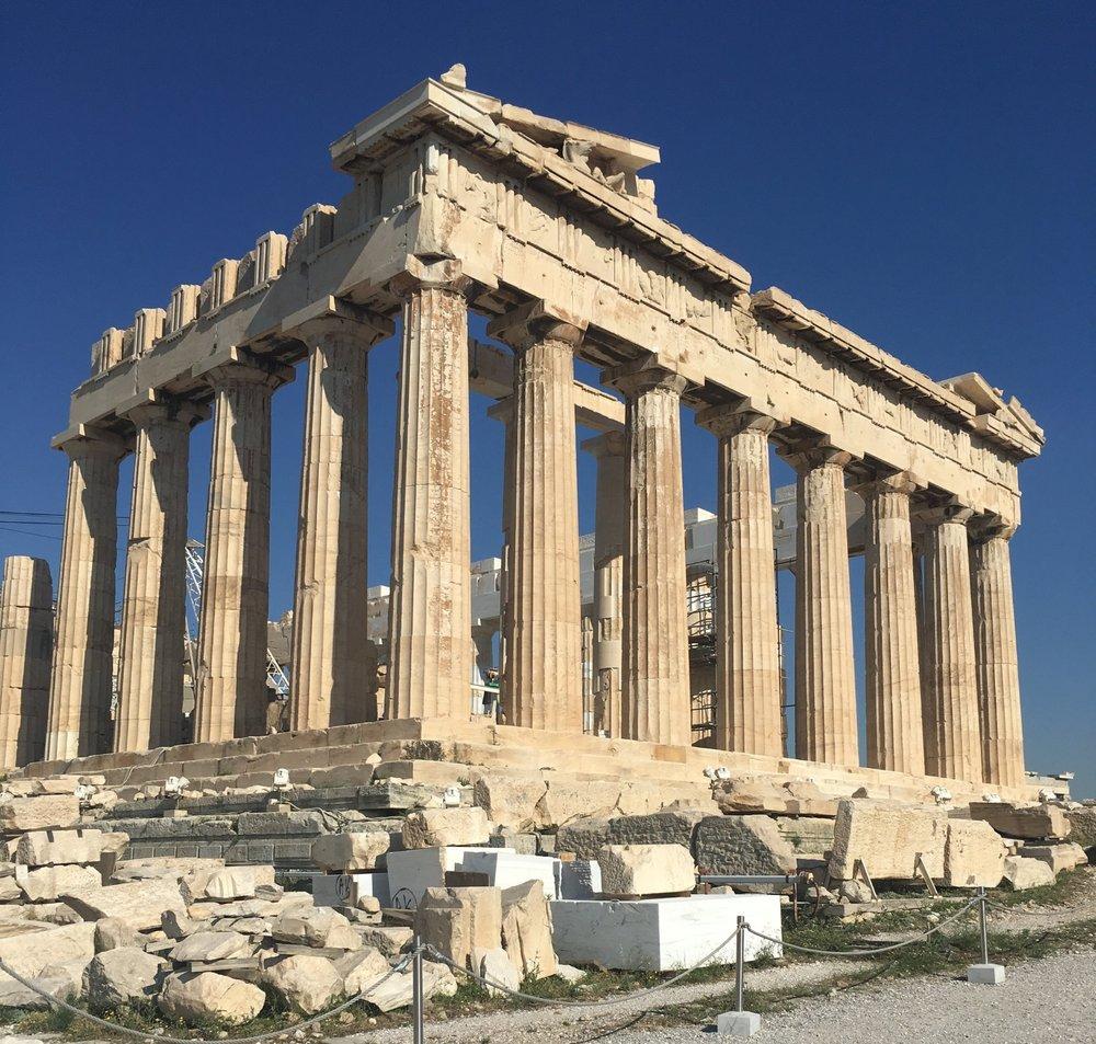 Greece on meethaha.com