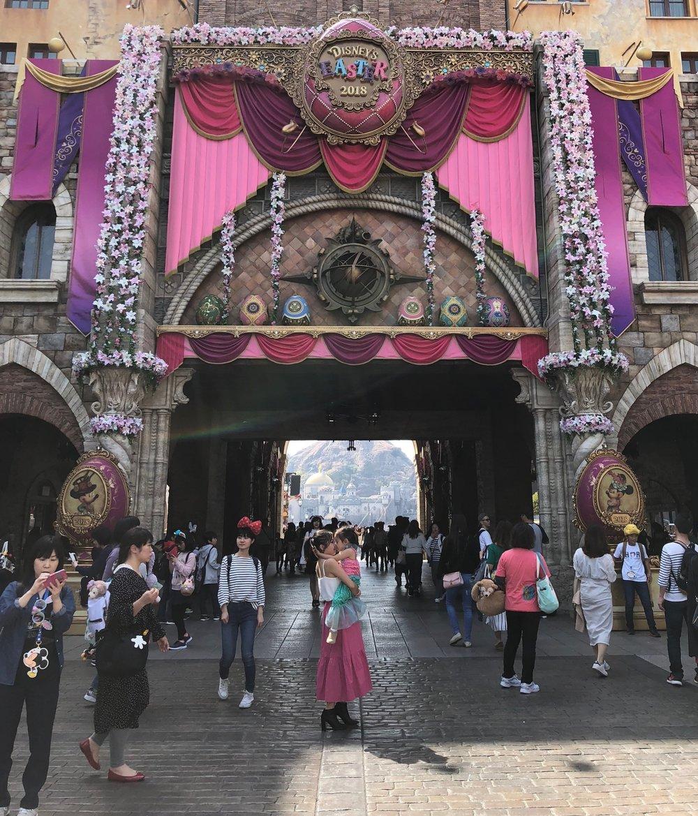 Tokyo+Disney+SEA+on+meethaha.jpg