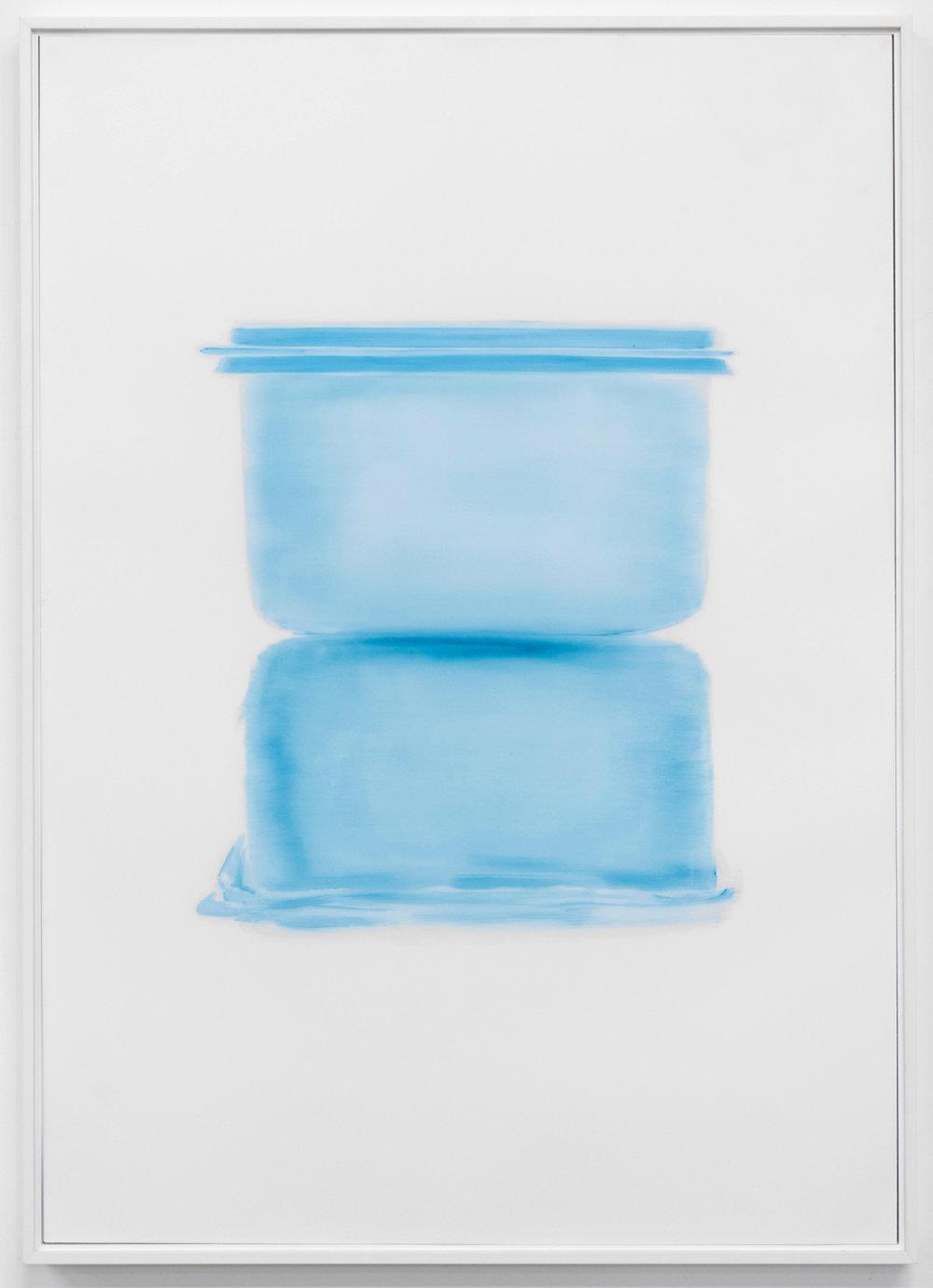 Sue Murray, Plastic Still Life, Permanent Blue.jpg