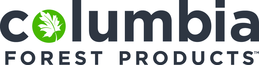 CFP_Logo_CMYK.jpg