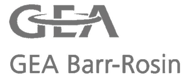 GEA-Barr-Rosin-Logo_l.jpg