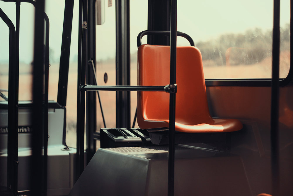 pROJETs en transport urbain