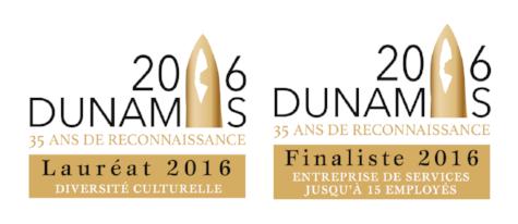 dunamis 2016.png