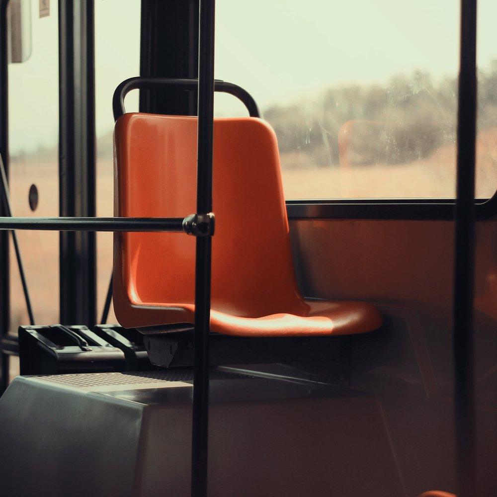 public-transportation-bus-seat.jpg