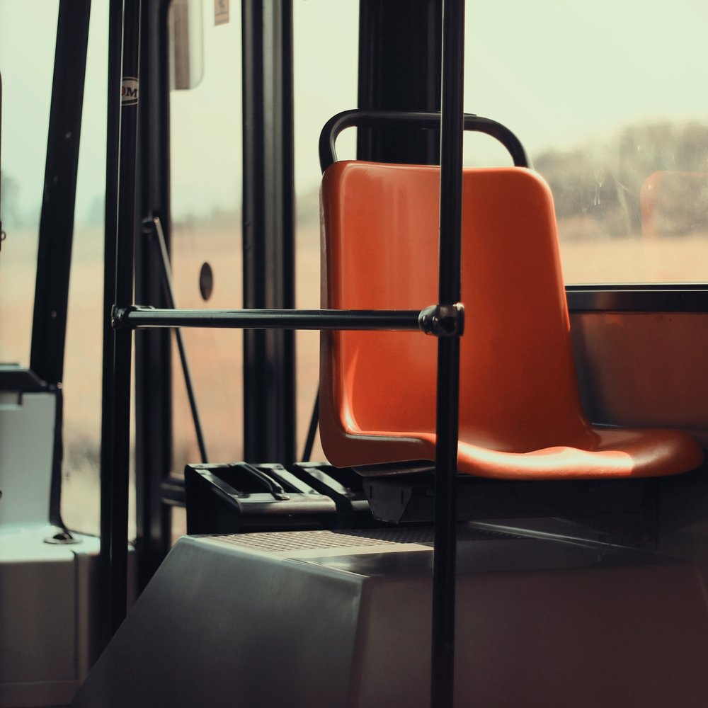 public-transportation-bus-seat.jpg