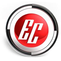 elegance_coating_logo_ec.jpg