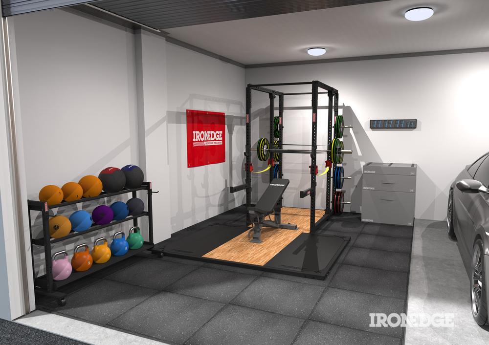 Garage gym.jpg