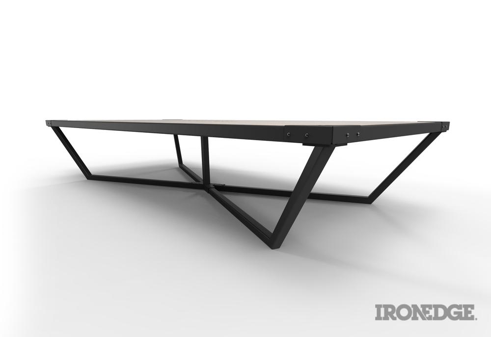 Board table 2.jpg