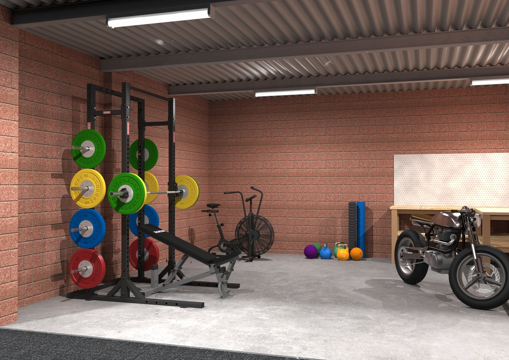 3DR garage example#2.17.jpg