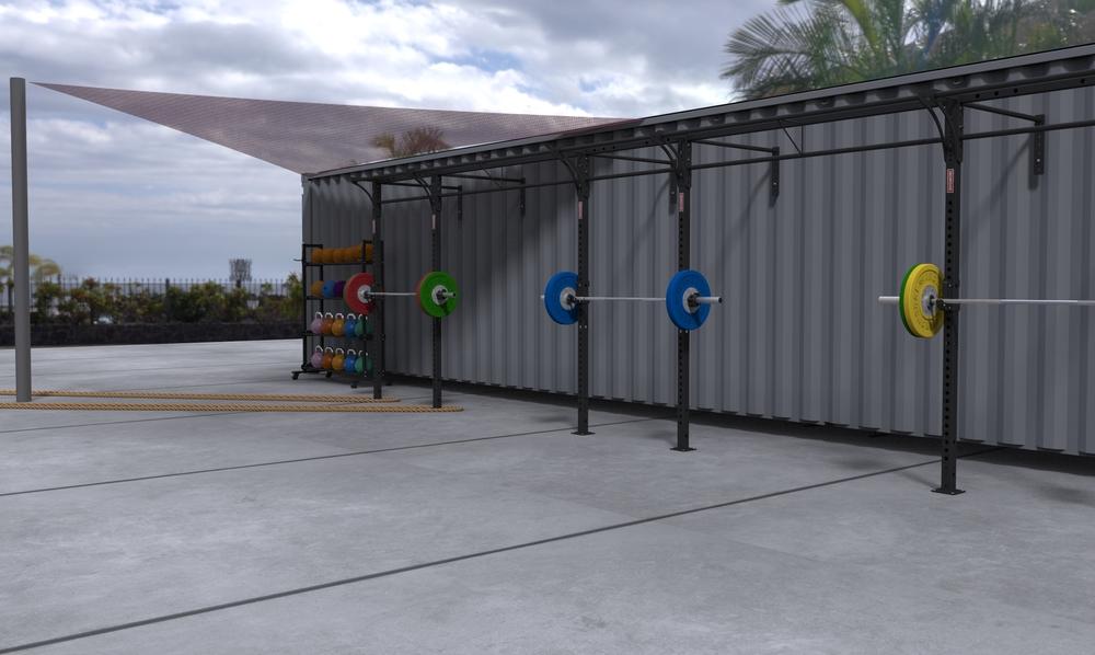 container assem#2.115.jpg
