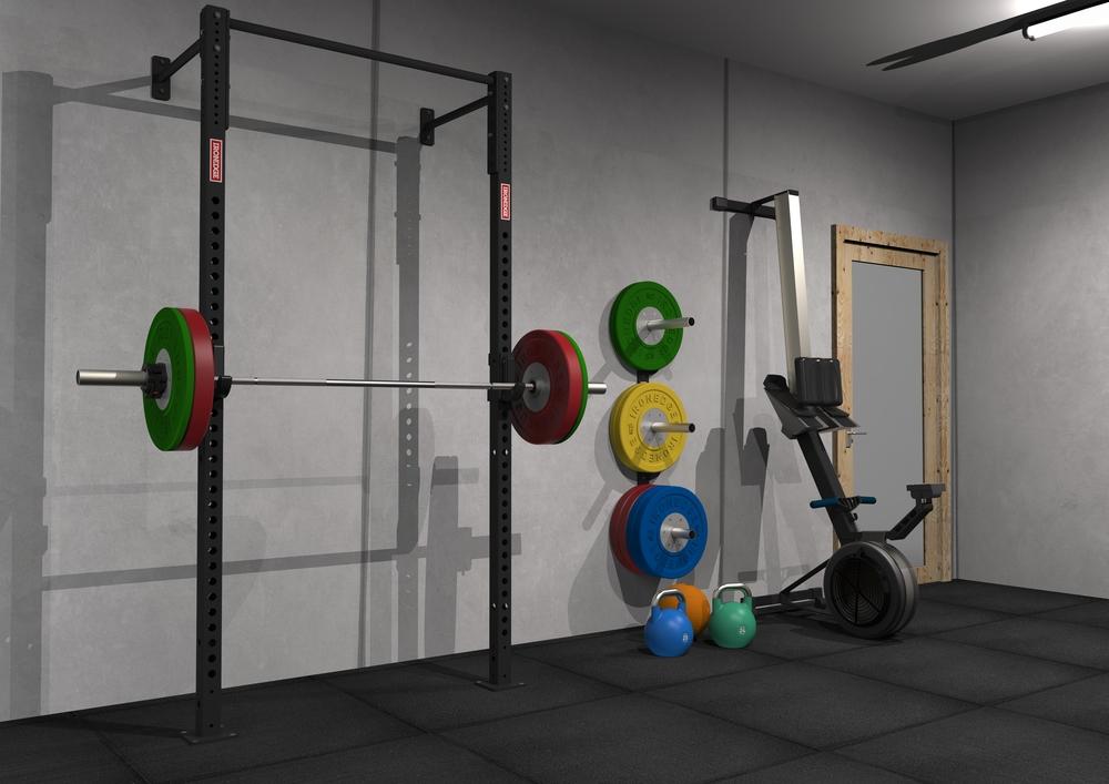 3DR-home gym compact matrix.47.jpg