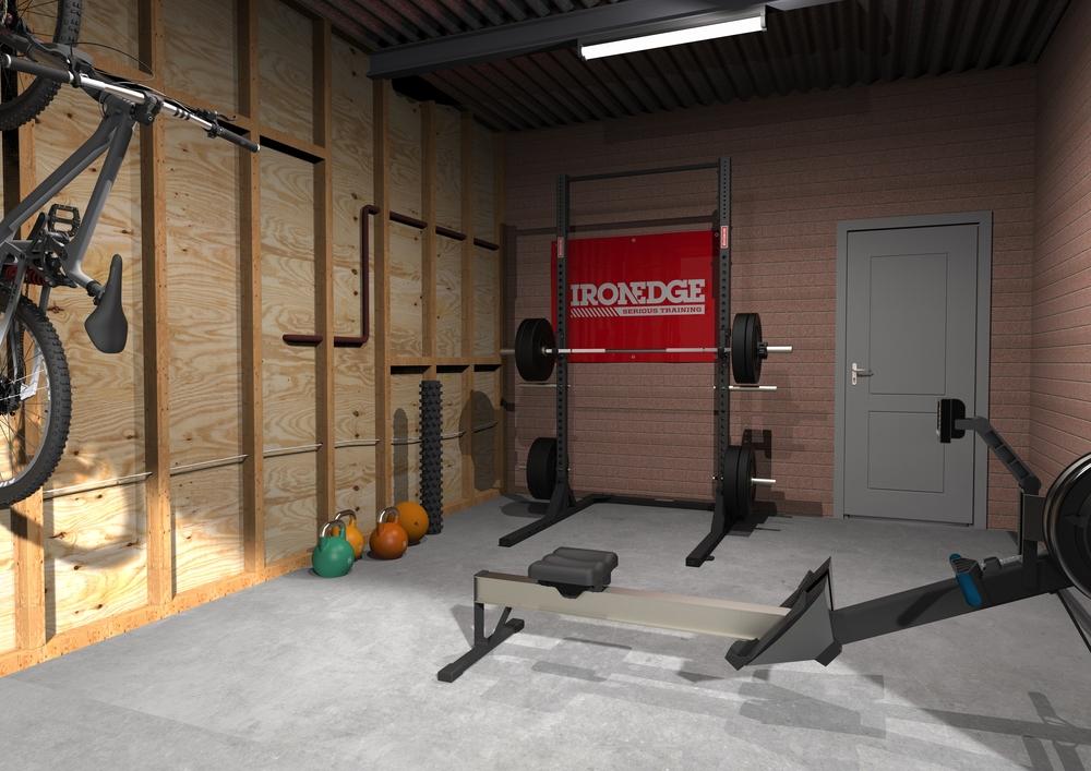 Garage Example #1.442.jpg