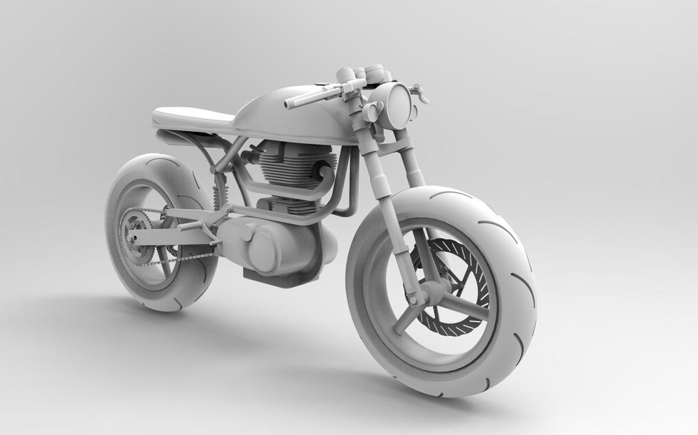 bike5.123.jpg