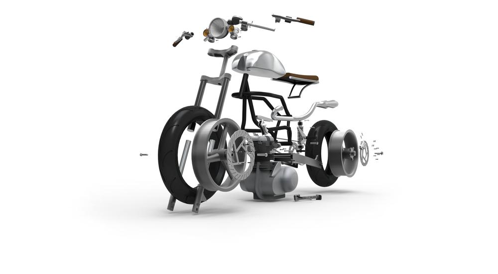 exploded bike.36 copy.jpg