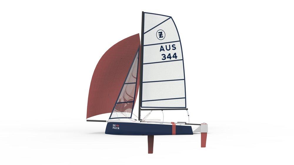 boat Renders angles.4304.jpg