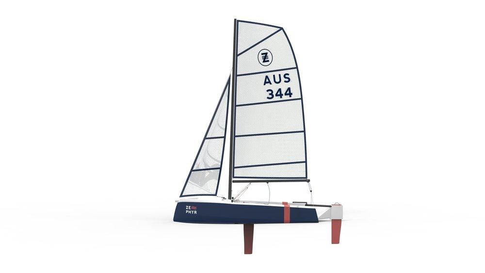 boat Renders angles.4305.jpg