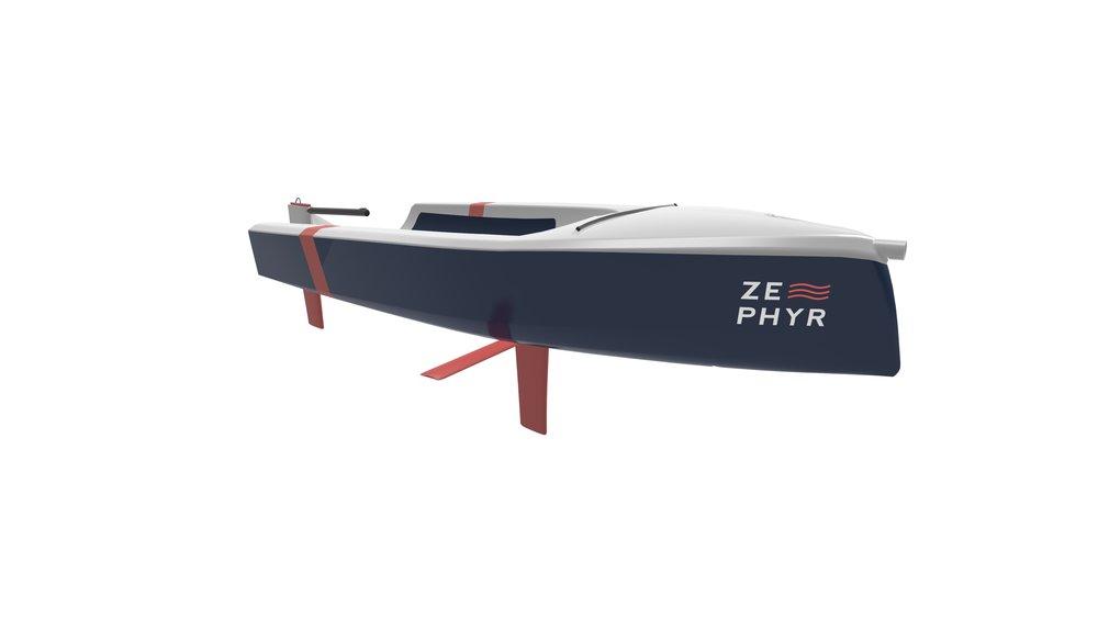 boat Renders angles.4317.jpg