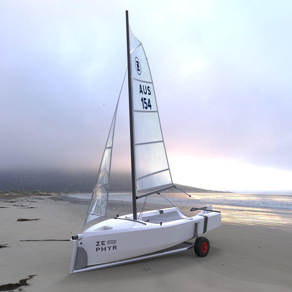 boat Renders beach.4328.jpg