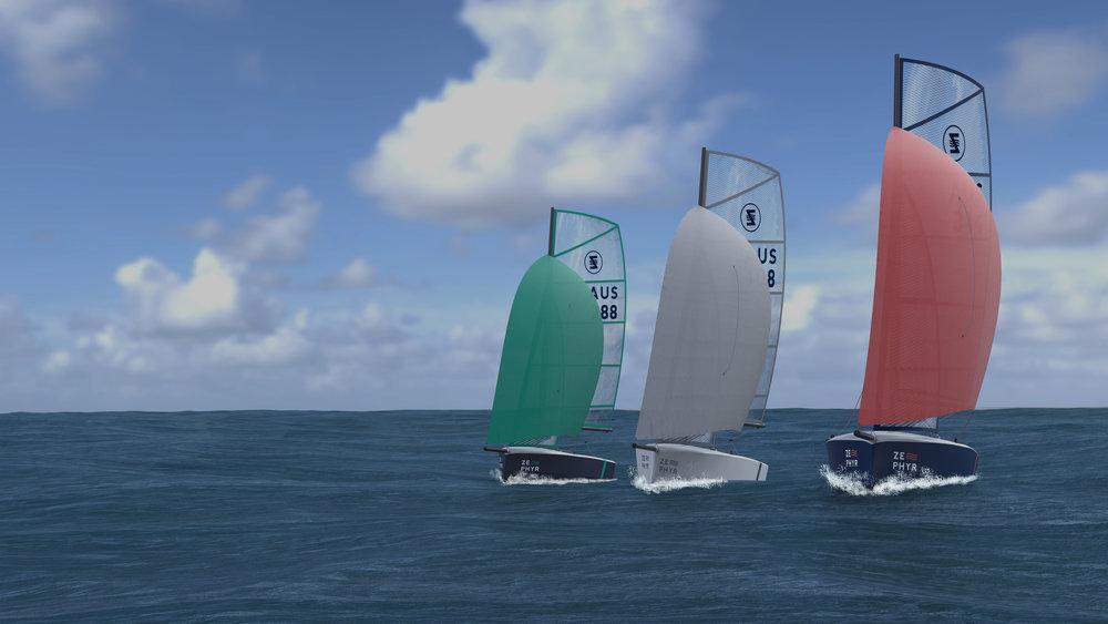 boat Renders sailing s.4296.jpg