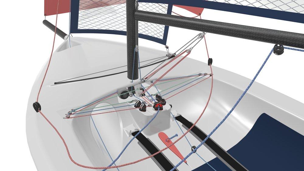 boat Renders angles.4319.jpg