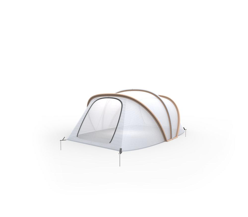 tents.13.jpg