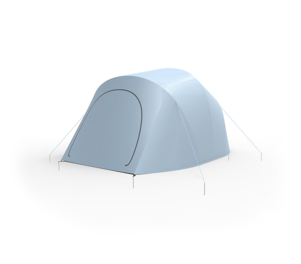 tents.16.jpg