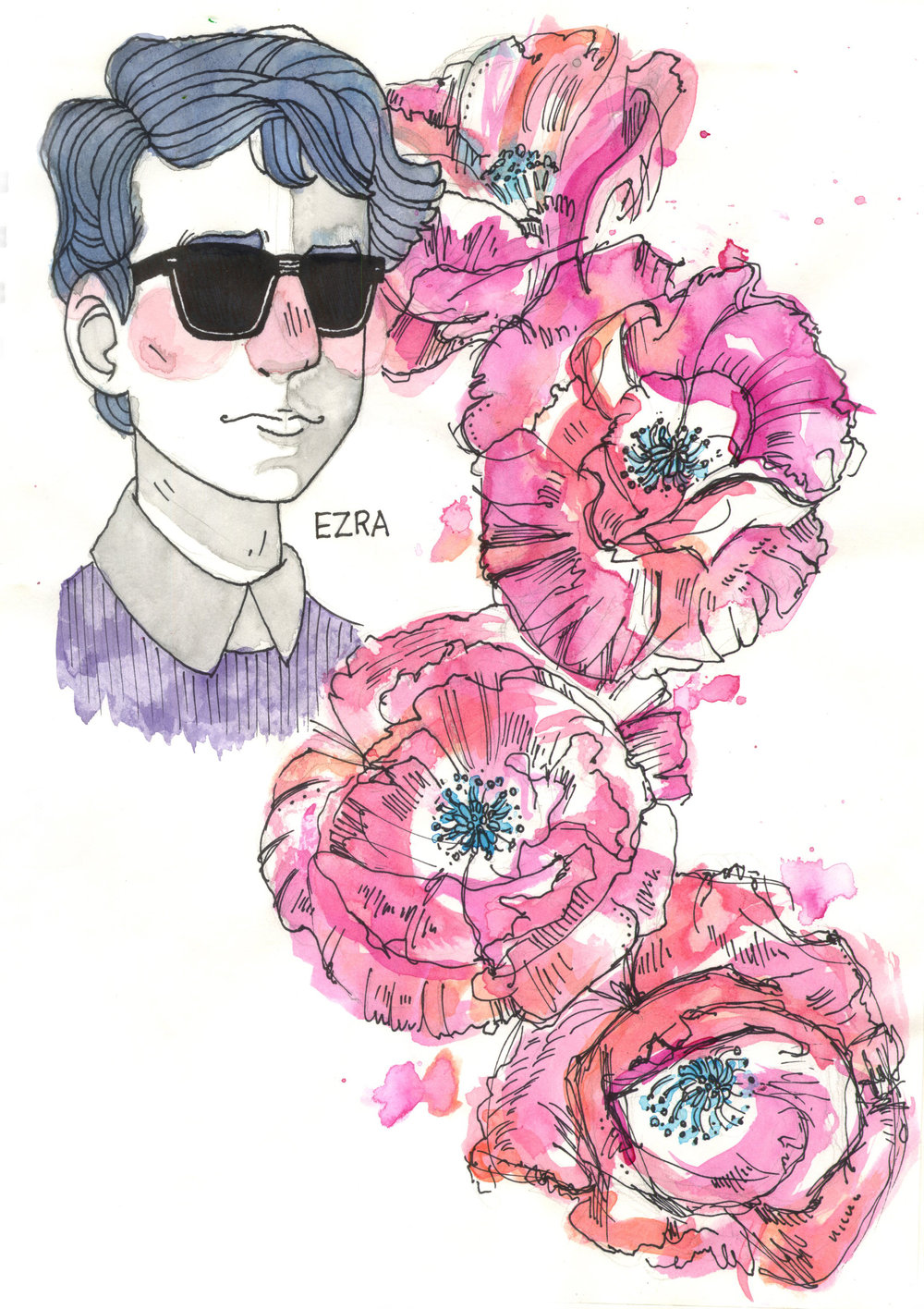 Ezra copy.jpg