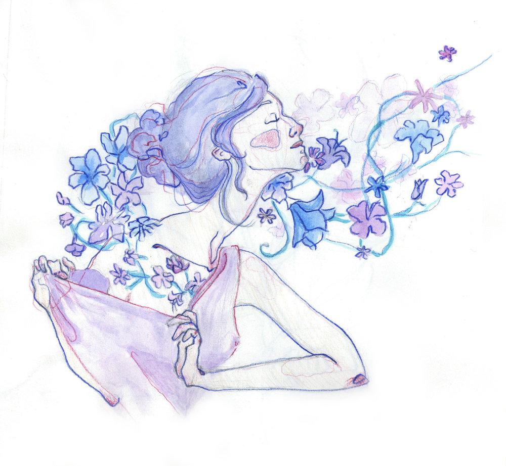 FlowerGirl1.1.jpg