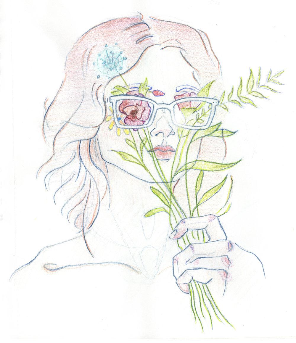FlowerGirl2.jpg