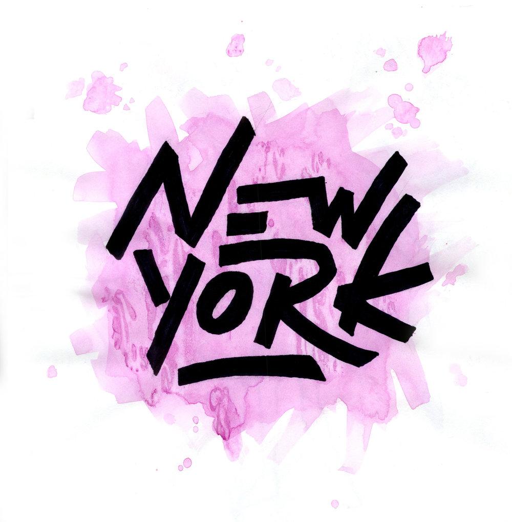 NewYork copy.jpg