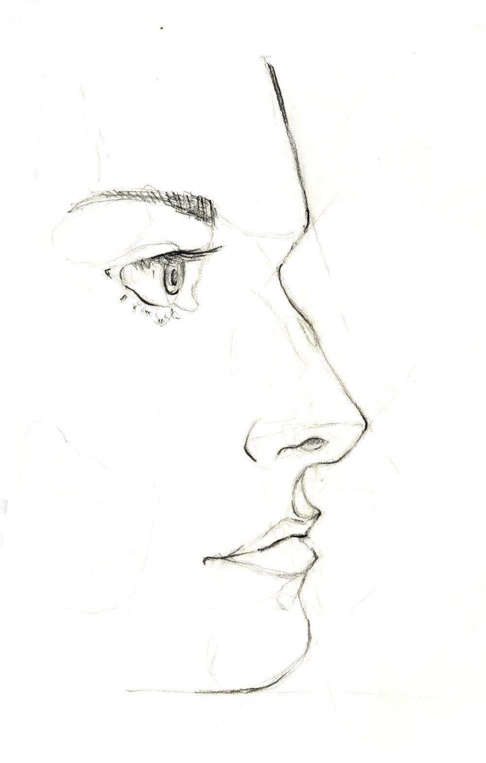Profile copy.jpg