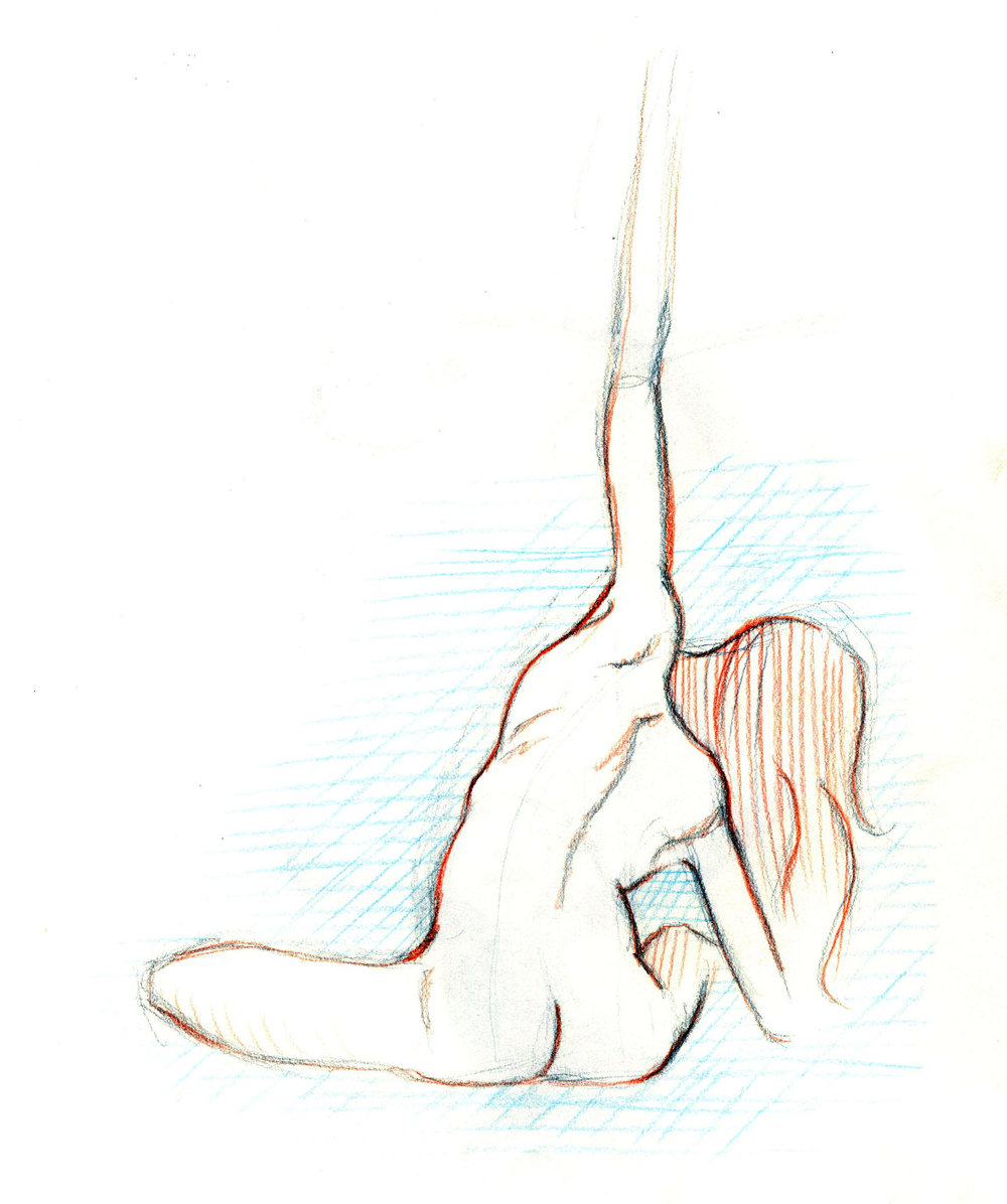 Stretch copy.jpg