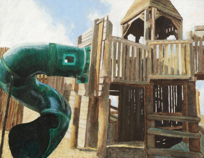 Wooden Castle.jpg