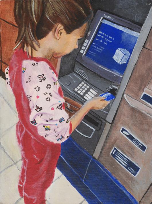ap  Deposit.jpg