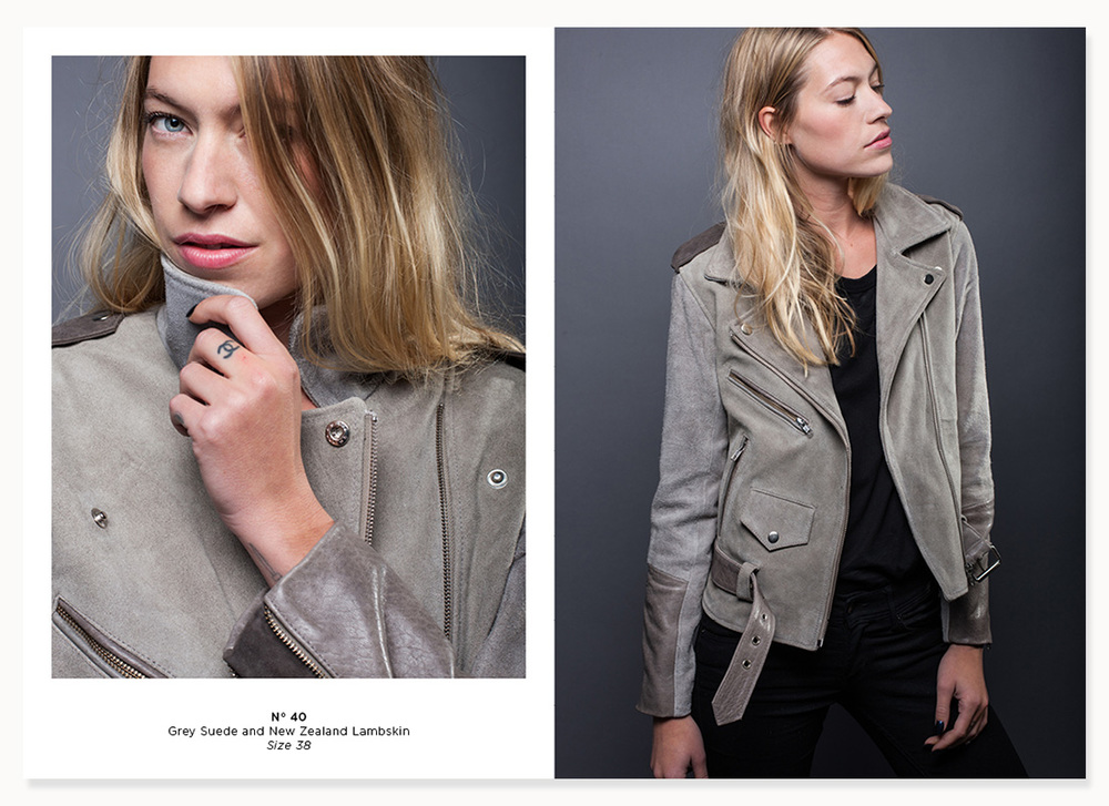lookbook-alice-balas.jpg