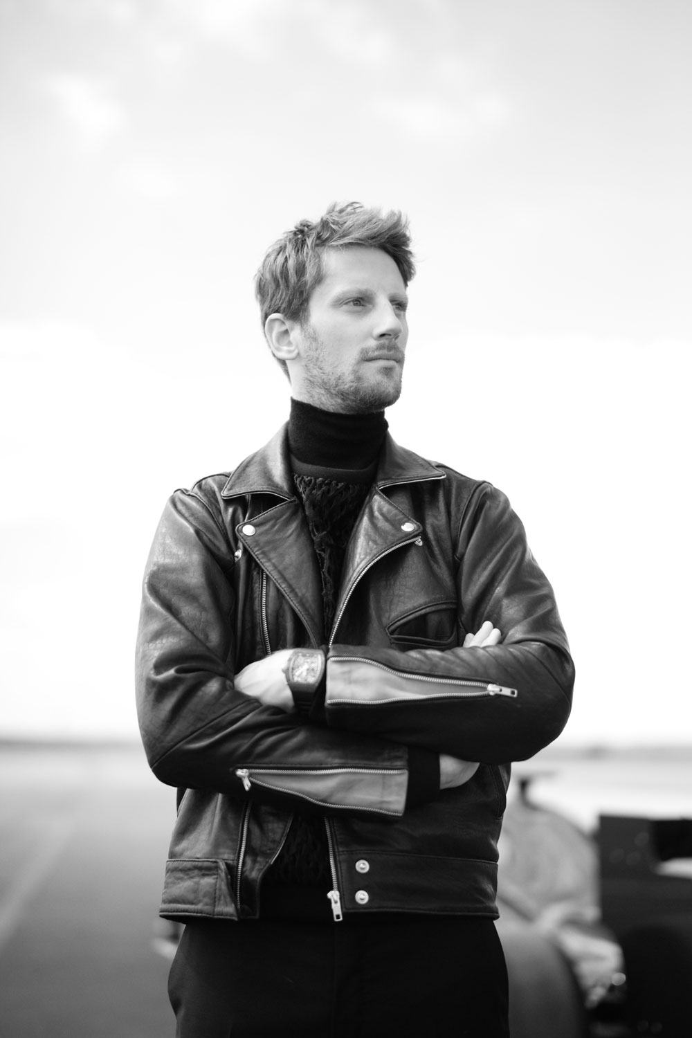 romain_grosjean_6_web.jpg