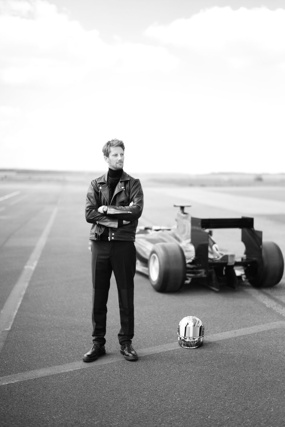 romain_grosjean_7_web.jpg